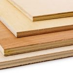 Common mistakes to avoid before purchasing marine plywood