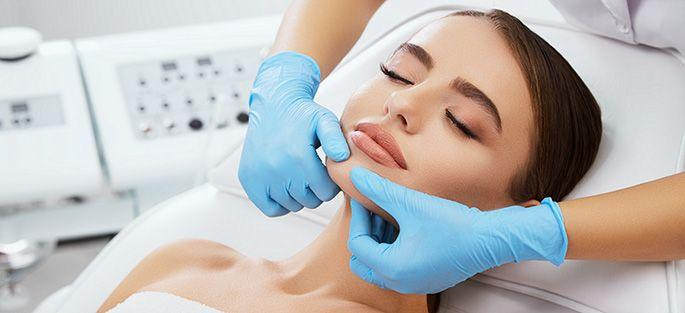Tips for finding the best dermatologist