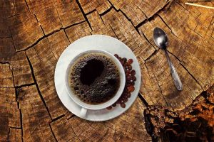 Tips to help you find top coffee brands in town