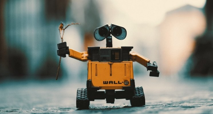 Reasons to use robots for your company