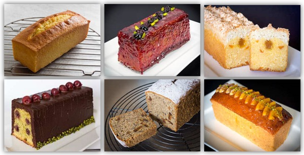 Things needed to begin your cake baking journey