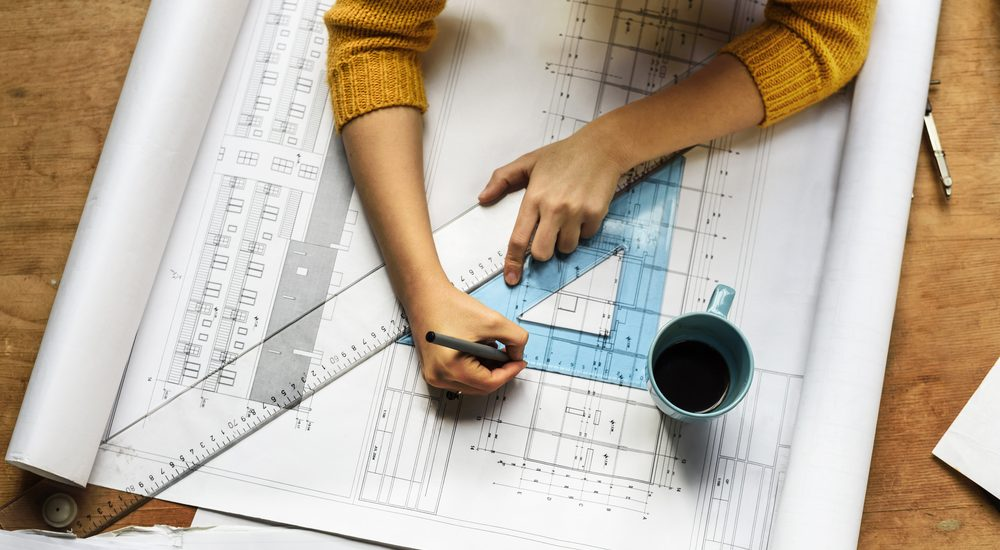 Things you should know before you hire an architecture firm